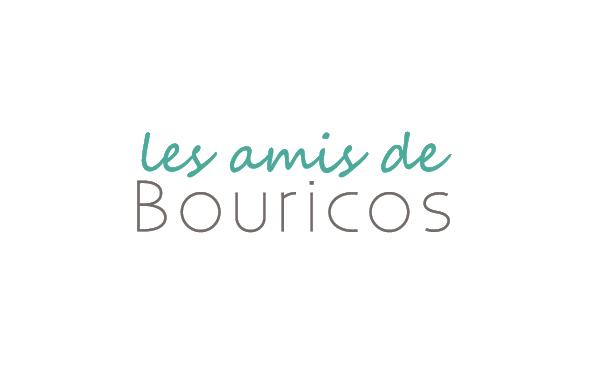 Les Amis de Bouricos - Pontenx-les-Forges